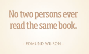 TWO PERSONS
